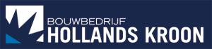 Bouwbedrijf-Hollands-Kroon-logo__