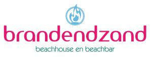 Brandend-zand-logo