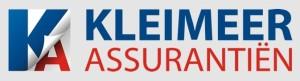 Kleimeer