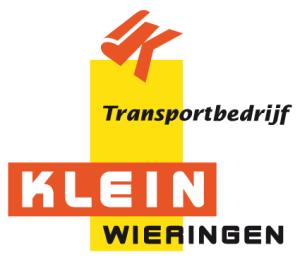 Klein-Wieringen-logo