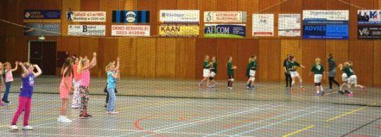 Sporthal2_1